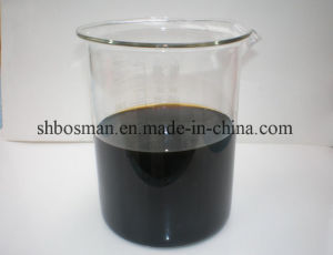 High content liquid fertilizer Amino acid pictures & photos