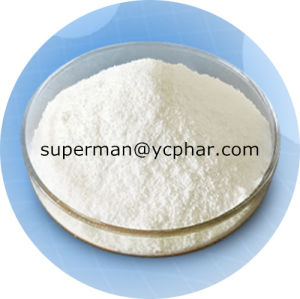 Classical Antipyretic Analgesics Piroxicam Powder 36322-90-4 pictures & photos