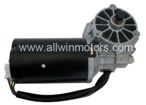 Valeo Motor 402794 24V