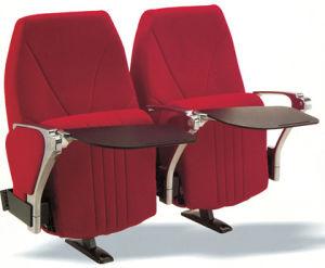 Top Comfortable Theatre Cinema Auditorium Chair