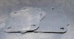 Fiberglass Blade Fiberglass Cutter (86631) pictures & photos