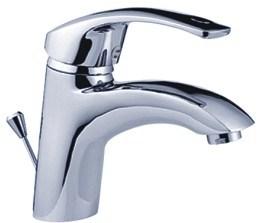 Basin Mixer (JN88081) pictures & photos
