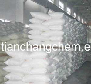 Disodium Phosphate Dodecahydrate Technical Grade pictures & photos