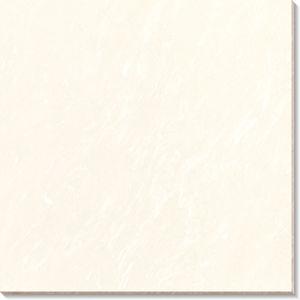 Polished Tile-Soluble Salt Series (AJ6021JL) pictures & photos