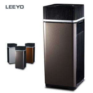 Air Purifier for Office (KJFA80) pictures & photos