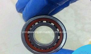 CNC Axis Angular Contact Ball Bearing 71900c 10X22X6 pictures & photos