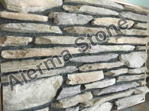 China Stone (villa wall stone) pictures & photos