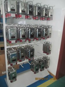 Mining O2 Meter Gas Meter pictures & photos