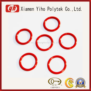 Hydraulic U Cup Seals with ISO9001 SGS Certificates pictures & photos