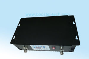 GSM900 Wide Band Pico Repeater pictures & photos