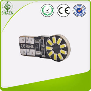 18W 3014SMD T10 LED Light pictures & photos
