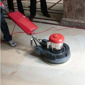 Bf-521 Carpet Cleaner
