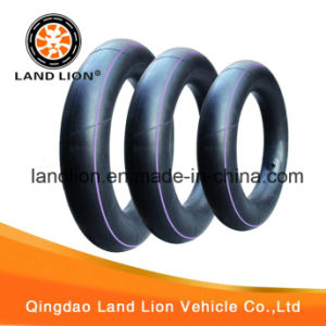 100% Guarantee Quality Motorcycle Inner Tube with Best Price Supply pictures & photos