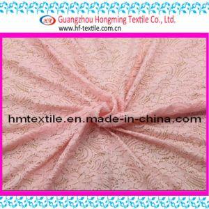 Flower Lace (8120)