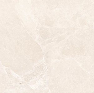 1: 1 Copy Marble Tile/Stone Tile From Shandong Factory pictures & photos