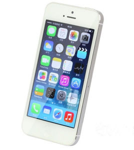 Hot Sale Original Factory Unlocked Cell Phone 5s 64GB 32GB 16GB Smart Phone, 3G Mobile Phone, Phone 5s pictures & photos