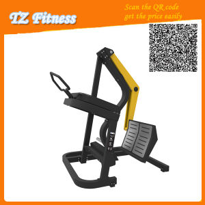 Rear Kick-Tz-6070/Gym Equipment / Hammer Strength Fitness Equipment pictures & photos