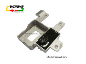 Ww-8226, Wave125, Motorcycle Part, Motorcycle Regulator Rectifier pictures & photos