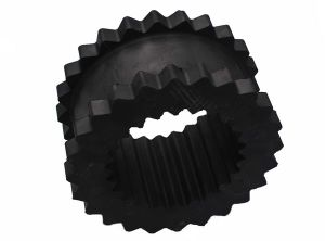 Flexible Mechanical Joints Atlas Copco Compressor Coupling pictures & photos