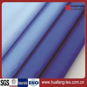 Competitive Price 100% Cotton Dyed Fabric pictures & photos
