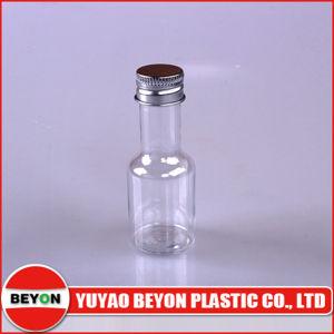 Pet Plastic Spice Bottle (ZY01-D149) pictures & photos