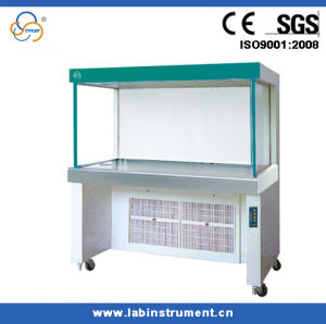 CE Laminar Flow Cabinet (Horizontal) pictures & photos