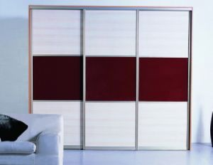 Sliding Door Wardrobes BF8 pictures & photos