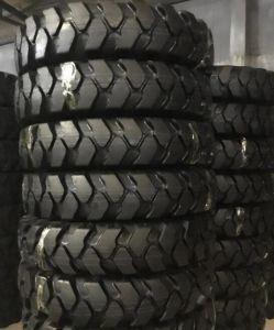 Bias off Road Tir OTR Tire Underground Mining Tire 26.5-25 29.5-25 29.5-29 L5s pictures & photos