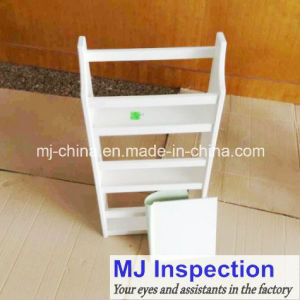 Furniture Inspection/Quality Control in Furniture/Pre-Shipment Inspection Companies