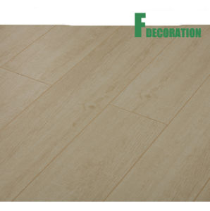 6X36 Wood Design Vinyl Plank Plastic Flooring