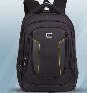 """OEM 15.6"""" Laptop Backpacks, School Bags"""