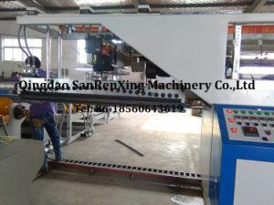 TPU/Pes/EVA Coil Extrusion Laminating Machine pictures & photos