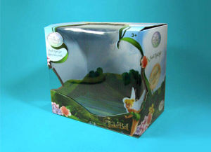 Customized Packaging Box Paper Box Manufacture pictures & photos