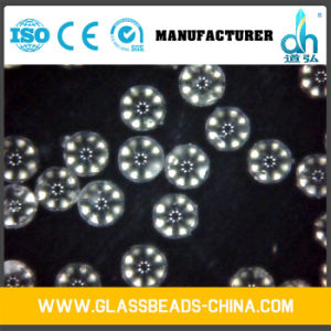 Best Sales Excellent Material High Retro Reflective Glass Bead pictures & photos