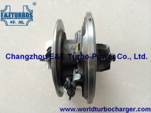 Gtb1444vz Turbo Cartridge Chra Fit Turbocharger 775274-0002 Turbo Core for Hyundai I20 1.6 Crdi/ KIA Cerato 1.6 pictures & photos
