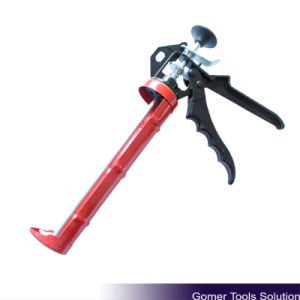 Caulking Gun T08045