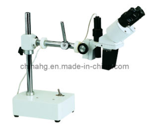 Long Working Distance Stereo Microscope (C-2D Series) pictures & photos