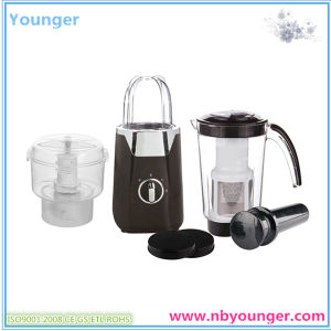 Nutritional Nutrimixer Blender Extractor 220W pictures & photos