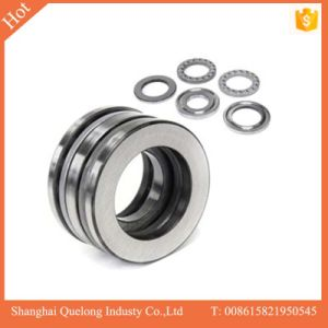 Bearing Importer Thrust Ball Bearing 51118 with Famous Brand Price pictures & photos
