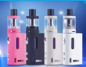 Best Products Jomotech Lite60 Wholesale Mini Box Mod E Cig pictures & photos