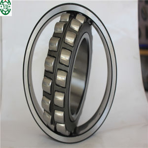 for Reducer Lifting Machine Spherical Roller Bearing SKF NSK 23220 23218 23224 23226 23228 23230 23232 pictures & photos