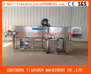 Small Bottle Inner Washer Tsxp-6000 pictures & photos