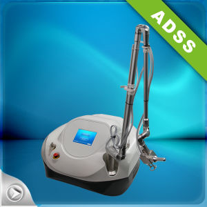 ADSS Pixel CO2 Fractional Laser pictures & photos