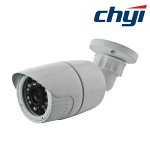 Infrared Outdoor 800tvl Bullet CCTV Security Camera
