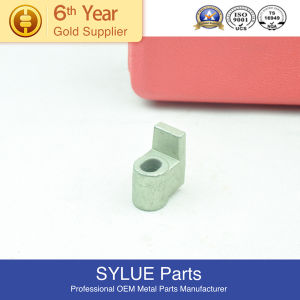 High Precision Auto Spare Parts with Casting pictures & photos