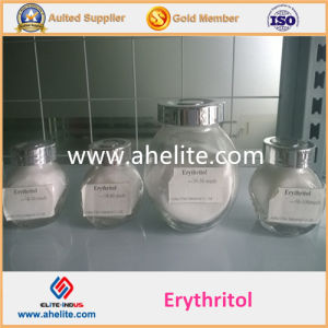 Diabetes′ Person Safe Organic Erythritol pictures & photos