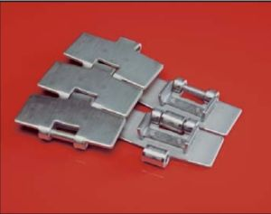 Metal Tabletop Chains Sideflex Single Hinge Bevel pictures & photos