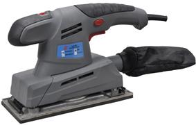 380W Sander of Power Tool