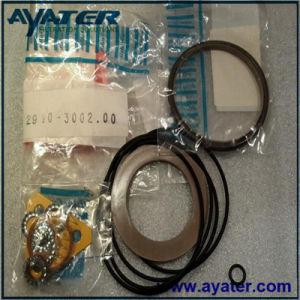 Atlas Copco Air Compressor 2910300200 Minimum Pressure Valve Kit pictures & photos