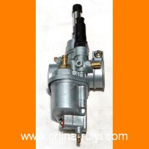 East Asia Motorcycle Accessories, Motor Carburetor YB100 (RY-EA-13)
